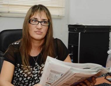 La Jueza Ivana González dispuso que las mujeres comparezcan una vez por semana
