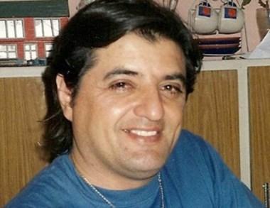 Posse fue dirigente vecinal del barrio Etchepare durante una década.