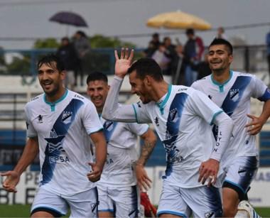 A pesar de haber tenido fecha libre, Brown seguirá arriba de las posiciones al terminar la fecha 18. Solo Argentinos lo alcanzará si vence a Los Andes.