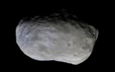 Phobos (miedo; de allí proviene