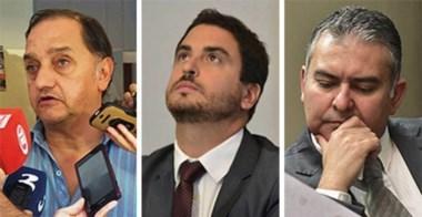 Ya comenzaron a escucharse las primeras voces acerca de la reforma que instaló el Poder Ejecutivo.