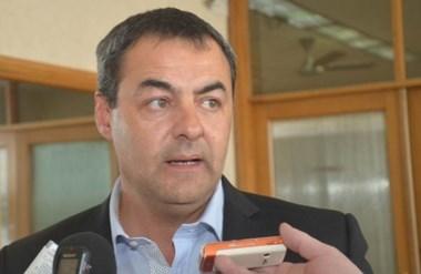 Gabriel Tcharián explicó el impacto que tendrá la quita de subsidios en los contribuyentes.