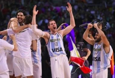 Muy duro el grupo que nos tocó en Río 2016.