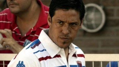Ser técnico, esa profesión de riesgo que no cambia con los años. Camoranesi fuera de Tigre. Van ocho en 7 fechas.