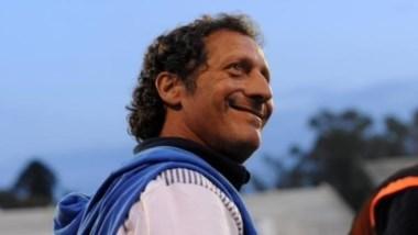 Principio de acuerdo para que Troglio se convierta en técnico de Tigre. Firmará su contrato lunes o martes.