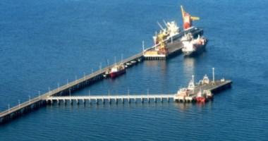 La medida busca reforzar los controles en la actividad portuaria de la provincia.