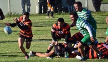 Bigornia perdió el domingo con Roca y hoy con Marabunta, las dos chances de clasificar al Torneo del Interior.