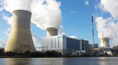Alemania había solicitado el cierre preventivo de la central Tihange 2.
