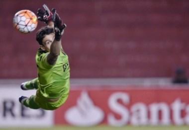 Colo Colo sigue con vida en la Libertadores: El conjunto dirigido por José Luis Sierra derrotó a Melgar, ahora debe ganar en la próxima fecha.