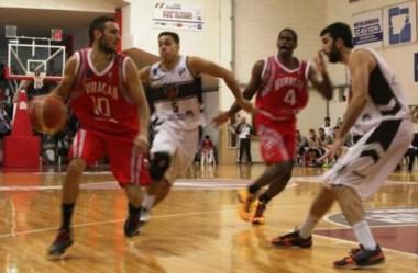 Burgos y Johnson tuvieron rendimientos altos en la victoria que los mantiene vivos en la serie.