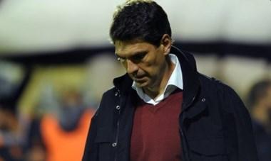 La Comisión Directiva de Independiente decidió no renovarle a Pellegrino.