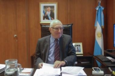 Jorge Todesca, el Guillermo Moreno elegido por Macri.