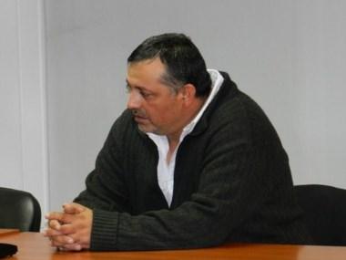 Donnini fue detenido pocos días después del crimen de la estudiante