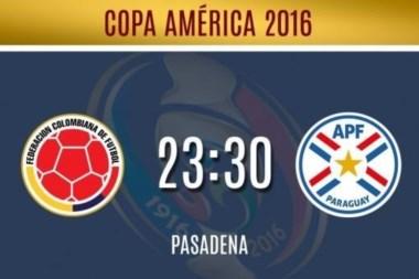 Choque de equipos dirigidos por técnicos argentinos en busca del pase a la próxima fase.