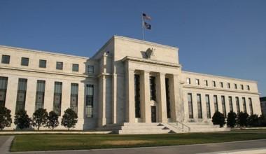 """La verdadera """"Casa Blanca"""" del sistema financiero globalizado..."""