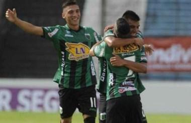 Hoy saldrá el rival de Boca en Copa Argentina cuando jueguen Chicago y Santamarina.