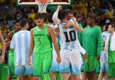 Todos los entrenadores del mundo sueñan con tener a alguien como él en sus equipos. Irremplazable.