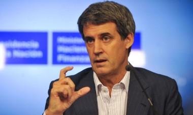 El ex mnistro Alfonso de Prat Gay será uno de los economistas que analizará la situación del país.