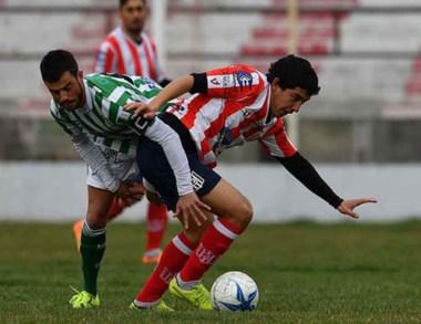 Ni Pellejero ni Garay jugarán. Pero habrá futbolistas federales hoy.