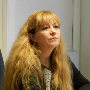 La jueza Stella Eizmendi dictó la prisión por robo agravado con armas.