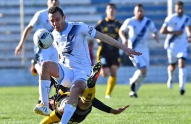 Guillermo Brown debe recuperar los puntos perdidos en el estadio Raúl Conti, en su visita a Gualeguaychú.