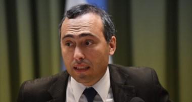 El Juez Marcelo Nieto Di Biase dio a conocer su fallo