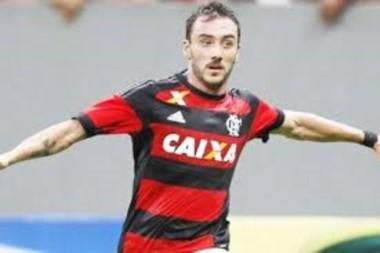 La oferta por Mancuello será por el 90% del pase, en el monto de la primera cuota pagada por Flamengo.