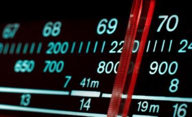 Pese a las mejoras que promete el DAB, una encuesta de diciembre revelaba que la mayoría de noruegos estaba en contra del apagón total de la radio FM.