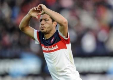 San Lorenzo ya perdió a Mas y Cauteruccio, ahora Blanco también se iría.