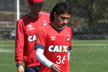 Luciano Cabral no tiene orden de captura por violento asesinato en Mendoza.