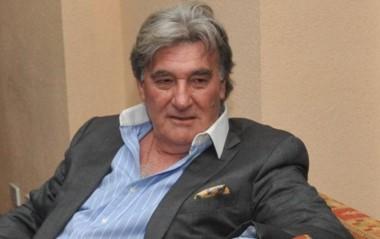 Armando Pérez: