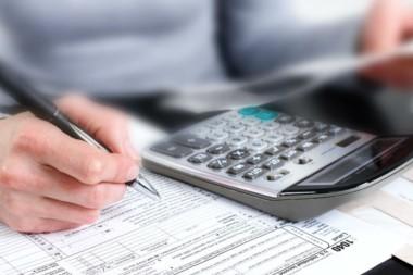 La AFIP anunció la puesta en marcha de un plan de pagos relacionado con deudas originadas por exclusiones de oficio.