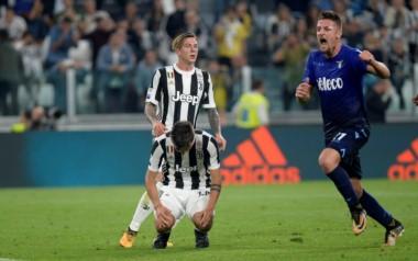 Dybala falla un penal en el minuto 96 y Juventus pierde en casa 783 días después ante Lazio.