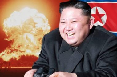 Kim Jong-un podrá festejar todo lo que quiera, pero sus misiles nucleares no llegarán a Mar del Plata, según expertos australianos.