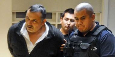 El juicio que tratará el crimen de Diana Rojas en Madryn fue reprogramado para el 5 de febrero próximo.