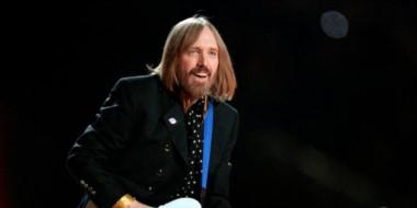El rockero Tom Petty, en estado crítico tras sufrir un ataque al corazón.