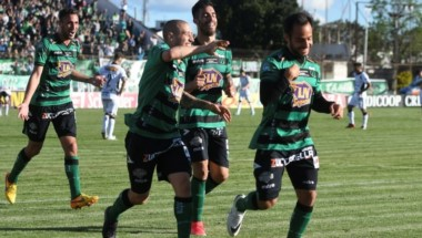 Nueva Chicago se adueñó del clásico ante All Boys.