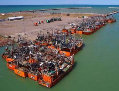 Sistema. Hay sectores de la pesca en desacuerdo con ciertas iniciativas.