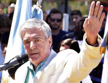 Mario Das Neves