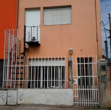 En esta casa, un nene de 12 años se habría suicidado, según su inquilina y ocurrirían cosas aterradoras.