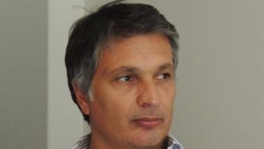 Pablo Paladino apuntó a Jefatura de Gabinete y Graciela Ocaña pedirá la reapertura de la causa.