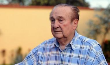 En prisión domiciliaria desde 2015, el expresidente de Conmebol Nicolás Leoz podría ser juzgado en Estados Unidos por sus delitos.