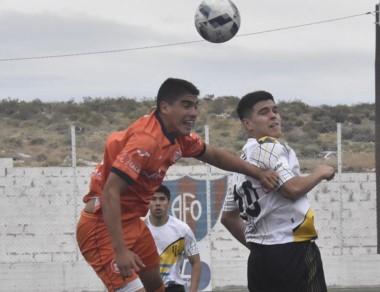 J.J. Moreno precisa un empate para no ser superado por Rincón hoy.