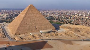 Miles de años después la Antigua Civilización sigue develando sus misterios