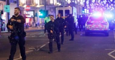 El más logrado objetivo del terrorismo es instalar un estado de zozobra social casi imposible de sobrellevar, y casi tan peligroso como la amenaza real.