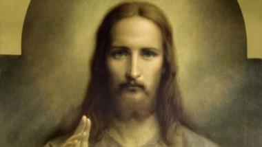 """Fieles evangelistas marcharán este sábado a la Plaza de los Dos Congresos en la jornada denominada """"Yo marcho por Jesús""""."""