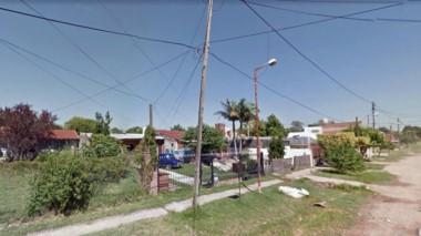 Triple crimen en San Miguel: cenaron juntos, discutieron y mató a puñaladas a una familia.