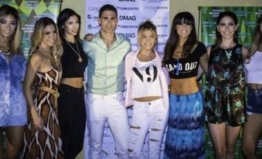 Prostitución VIP: Leandro Santos no será excarcelado.
