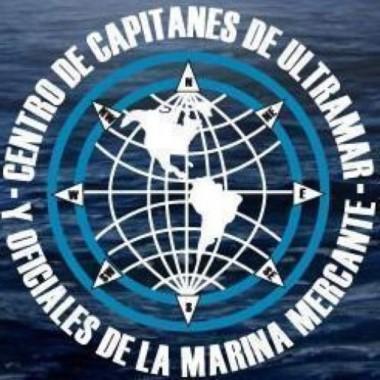 La propuesta fue elevada a la administración de Mauricio Macri por el Centro de Capitanes de Ultramar y Oficiales de la Marina Mercante.