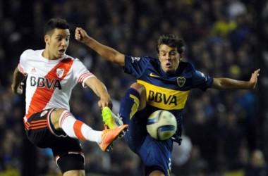 River se enfrentará a Boca en Mar del Plata durante la segunda quincena de enero.